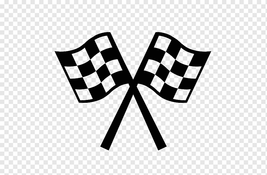 png transparent auto racing racing flags race track motorcycle motorcycle flag racing logo