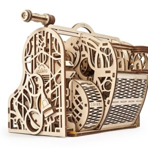 ugears cash register model kit dsc7314